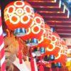 阿伎留神社例大祭2018の交通規制とみどころは何?